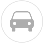 auto insurance austin