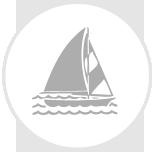 Texas boat insurance