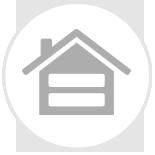 Home Insurance Austin