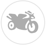 Austin motorcycle insurance