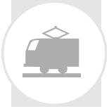 RV Insurance Austin