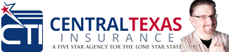 Central Texas Insurance